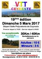 Rando Ceyreste dimanche 5 mars Tract_45668