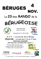 Beruges Tract_56092