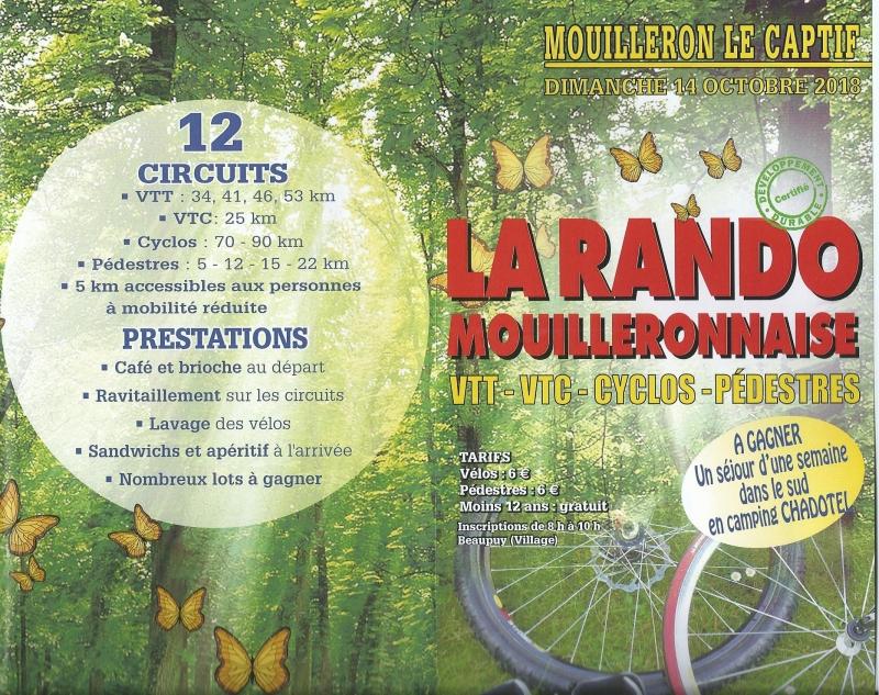 MOUILLERON LE CAPTIF (85) Tract_51806