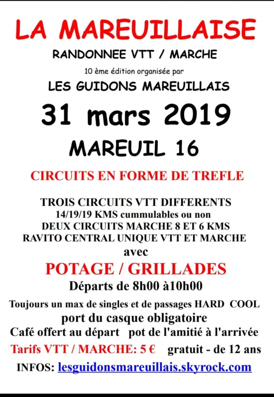 MAREUIL (16) - 31 mars 2019 Tract_56522
