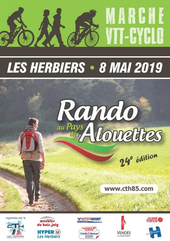 LES HERBIERS (85) - Mercredi 8 mai 2019 Tract_57310