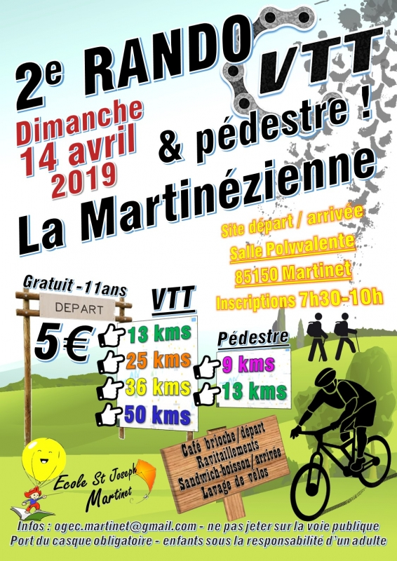 MARTINET (85) - 14 avril 2019 Tract_59819