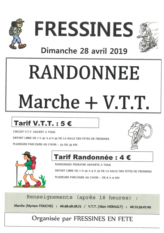 FRESSINES (79) - dimanche 28 avril 2019 Tract_59824