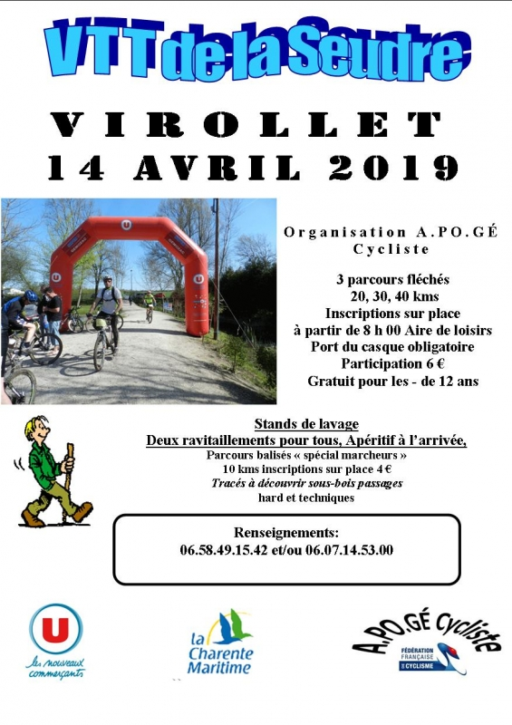 VIROLLET (17) - 14 avril 2019 Tract_60035