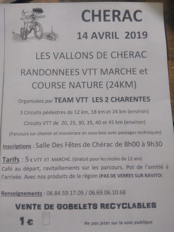 CHERAC (17) - 14 avril 2019 Tract_60170