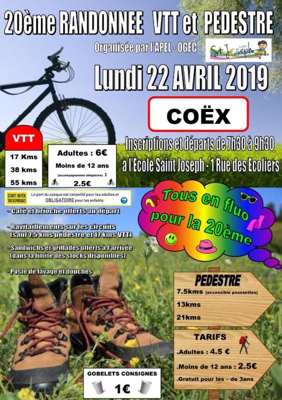 COËX (85) - lundi 22 avril 2019 Tract_60494