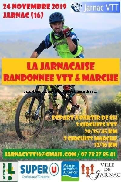 JARNAC (16) - dimanche 24 novembre 2019 Tract_61669