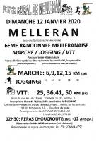 MELLERAN (79)-DIMANCHE 12 JANVIER 2020 Tract_61844