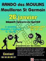 MOUILLERON ST GERMAIN (MOUILLERON-EN-PAREDS)(85)-DIMANCHE 26 JANVIER 2020 Tract_62223