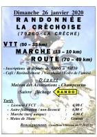 LA CRECHE(79)-DIMANCHE 26 JANVIER 2020 Tract_62623