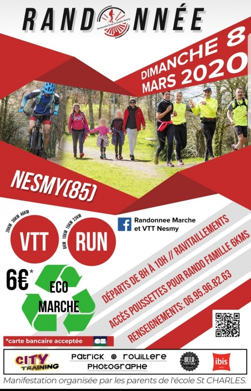 NESMY (85) *** ANNULE*** - Dimanche 8 mars 2020 Tract_63160