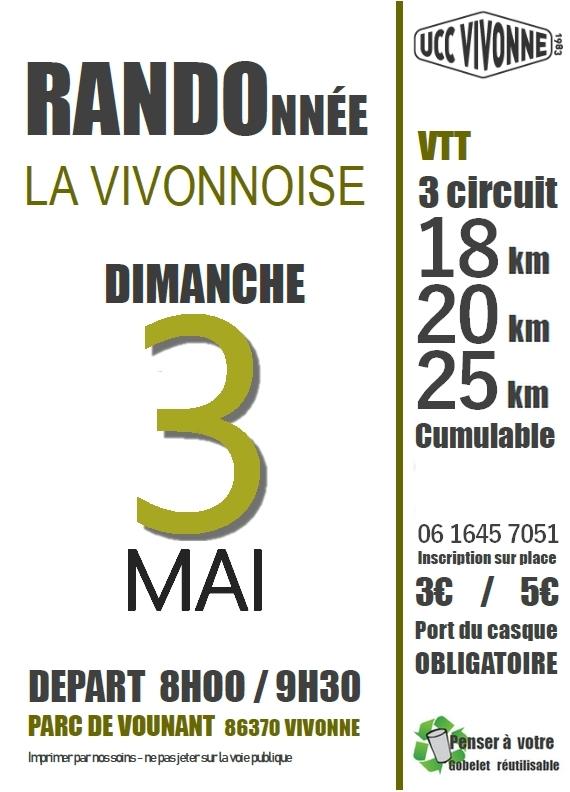 VIVONNE (86) - Dimanche 3 mai 2020 Tract_64826